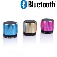 Wholesale mini S13 bluetooth speaker, bluetooth speaker with fm radio/Bluetooth Speaker for mobile from china suppliers