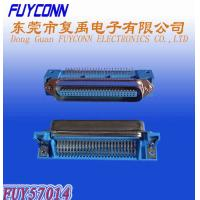 Wholesale 36 Pin Centronic Right Angle Male Printer Connectors for PCB Board from china suppliers
