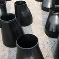 Wholesale Pipe Reducer from china suppliers