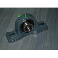 Wholesale Pillow Block Bearings UCP213 With Sheet Steel Housings For Machine Tool Spindles from china suppliers