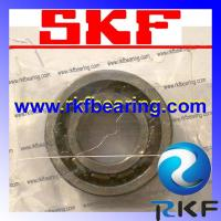 Wholesale High Precision Cylindrical Roller Bearings SKF BC1B320811 Support Radial Load from china suppliers