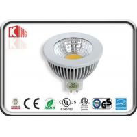 led dimmable down images - images of UL led dimmable down