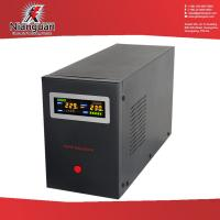 Wholesale 800W modified UPS inverters with chargers dc 12v to ac 110v 220v from china suppliers