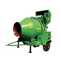 Wholesale Widely Used Concrete Mixing Machine for Construction from china suppliers