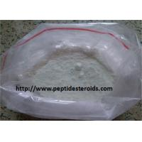 Wholesale 129453-61-8 Anti Estrogen Steroids Fulvestrant Faslodex Steroids For Cancer Treatment from china suppliers