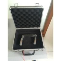Wholesale Permanent Magnetic Particle Testing , Handy Yoke Flaw Detector from china suppliers