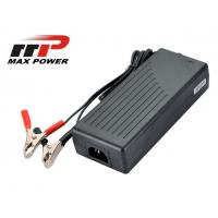 Quality 24V 5Ah Lithium LiFePo4 Battery Pack Solar Storage Energy UPS Power Backup for sale