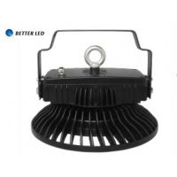 Wholesale 2200LM MW Driver Outdoor 200W Low Bay LED Lighting , UFO Ceiling Light from china suppliers