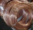 Wholesale beryllium copper wire  C17200, C17300, C17500, C17510, CuCo1Ni1Be from china suppliers