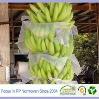 Wholesale Good quality nonwoven fabric for banana protect bag from china suppliers