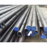 Wholesale 10CrMo910  Seamless Steel Pipes, 2.5 - 60mm Thickness from china suppliers