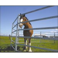 Wholesale Livestock farming fence panel(Factory) from china suppliers