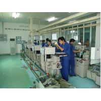 SHENZHEN JULIXING INSTRUMENTS CO., LTD.