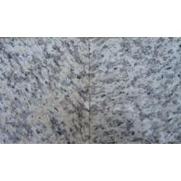 Buy cheap Tiger Skin Granite Floor Tile (Tiger skin Red & White) from wholesalers