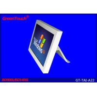 Wholesale 22 Inch Quad Core Intel I7-4790 All In One Touchscreen Desktop For Exclusive Agency from china suppliers