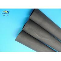Wholesale Insulation PE dual wall glue lined heat shrink tubing 3:1 / 4:1 from china suppliers