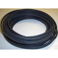 Wholesale Silicone Rubber Insulated Electric Heating Cable from china suppliers