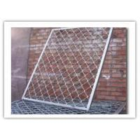 Wholesale Guarding Wire Mesh from china suppliers