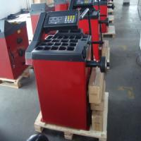 Wholesale Tyre Balancer Machine (SW1A) from china suppliers