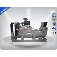 Wholesale Weichai / Xichai / VMAN Diesel Genset For Home 400/230V 50HZ/60HZ from china suppliers