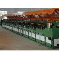 Wholesale LZ10/560 Straight Line wire drawing machine from china suppliers