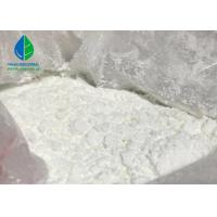 Wholesale Local Anesthetical Tetracaine HCl , Tetracaine Hydrochloride White Powder from china suppliers