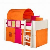Wholesale Play Tent, Easy Access To Clean/Pack-up, OEM Orders are Accepted from china suppliers