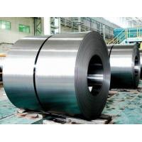 Wholesale DX51D Professional Hot Dipped Galvanized Steel Coils 700mm - 1500mm Width EN10326 from china suppliers