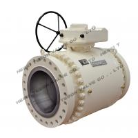 Wholesale ball valve gas from china suppliers
