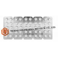 Wholesale Western Medicine Carbamazepine Tablets (Psychiatric drugs ,Sodium channel regulator) from china suppliers