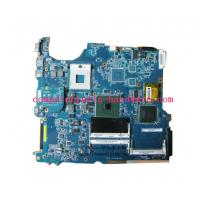 Wholesale system board motherboad use for Sony  PCG-7L1L  MBX-155 A1174007A A1192644A  from china suppliers