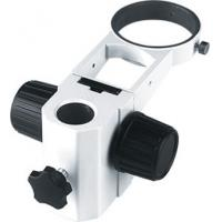 Wholesale Portable Microscope Bracket as Stereo Microscope Holder from china suppliers