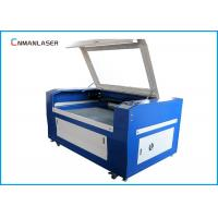 Wholesale 1390 RUIDA System CO2 Laser Engraver Cutter Machine For Advertisements Arts Crafts from china suppliers