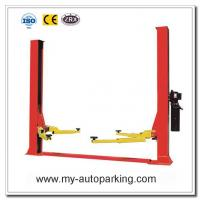 Wholesale Cheap and High Quality CE Hydraulic Lift from china suppliers