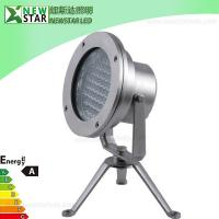 Wholesale IP68 Underwater 21W LED Waterproof Lights 24VDC, LED Fountain Lights from china suppliers