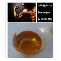 growth hormone injections for sale Images - buy growth