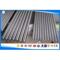 Wholesale 630 / 17-4PH Stainless Steel Round Bar, Mechanical Stainless Steel Round Bar Stock from china suppliers