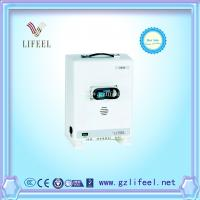 Wholesale Hot sale beauty equipment Skin detection box Skin analyzer machine from china suppliers