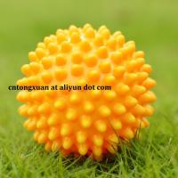 Wholesale Mini Massage Ball from china suppliers