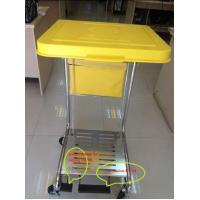 Wholesale 2015 Easy to use medical hamper stand/medical hamper stand/LY-FS from china suppliers