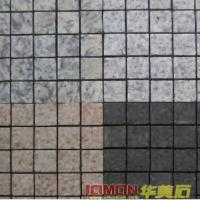 Wholesale Marble Mosaic (XMJ-MS01) from china suppliers