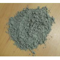 Quality Sulfate Resistance Portland Cement (SRC) grade 42.5 for sale