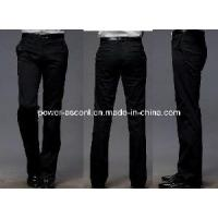Wholesale Mens Slim Dress Pants (PH-P01) from china suppliers