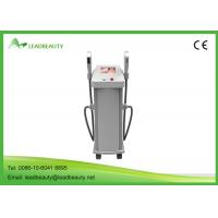 Wholesale Multifunction Beauty Equipment For Eliminate Spider Veins , IPL Hair Removal Machine from china suppliers