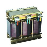 Wholesale transformers,voltage transformers,isolation voltage transformers from china suppliers