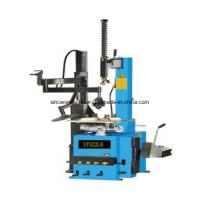 Wholesale High Quality Automatic Car Tire Changer Equipment (STS22LH) from china suppliers