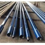 Wholesale Manufacturer API Drill Pipe Square Kelly from china suppliers