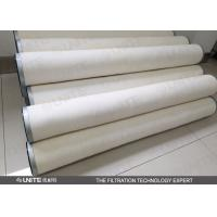 Wholesale PP gas sterilization filter element for pharmaceutical biological industry from china suppliers