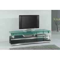 Wholesale white tv stand,тумба для телевизора,tv cabinet combination from china suppliers
