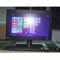 Wholesale Touch All In One PC i3 i5 Configuration from china suppliers